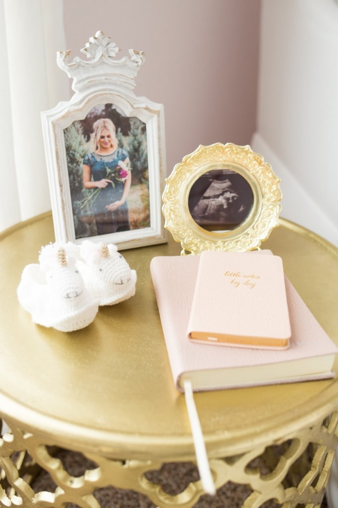 View More: http://madisonkatlinphotography.pass.us/maxi-nursery