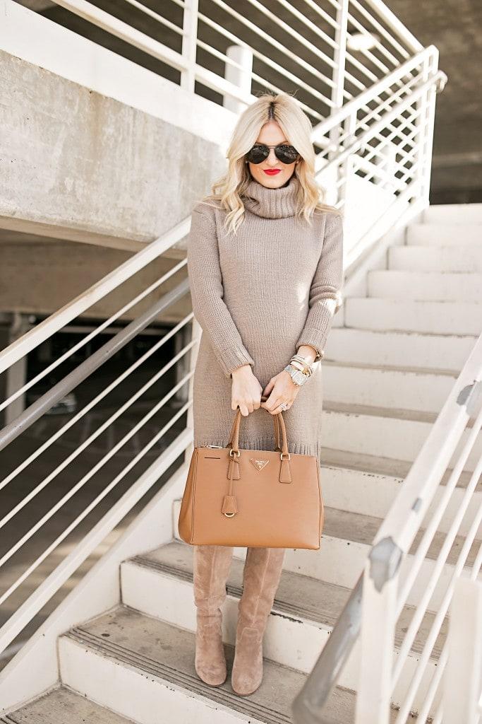 kateymcfarlan_sweaterdress