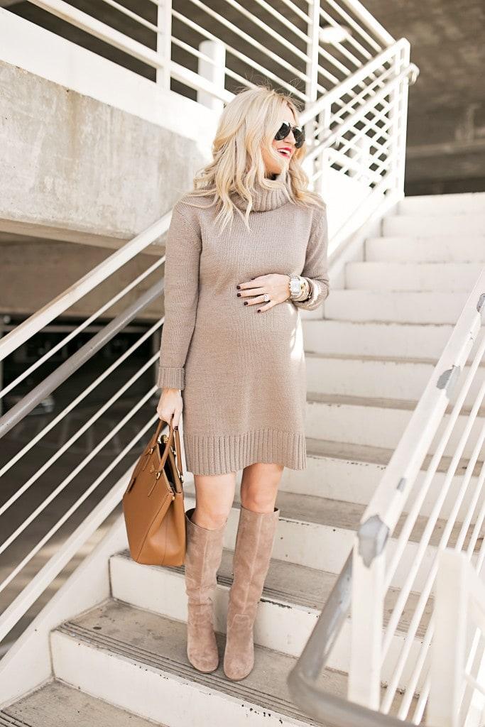 kateymcfarlan_sweaterdress1