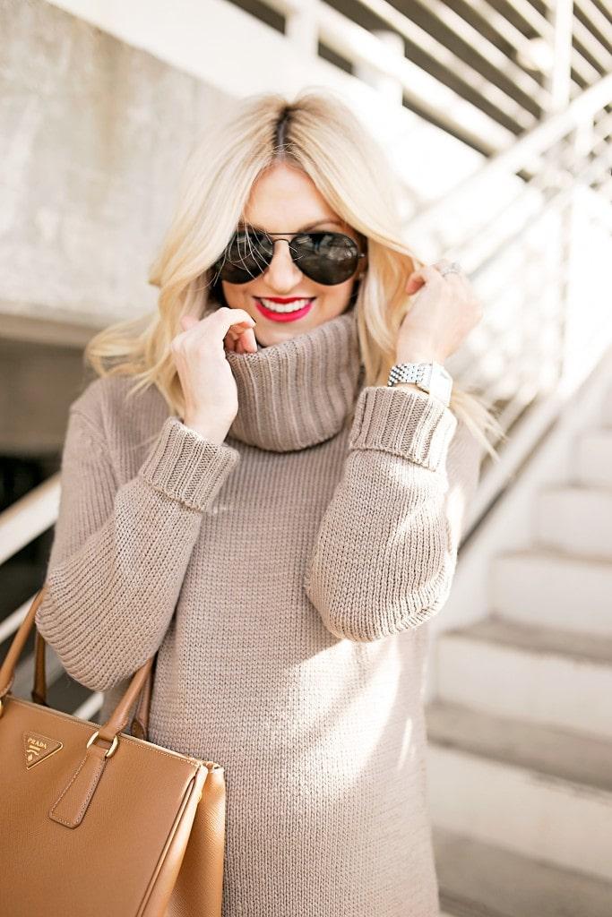 kateymcfarlan_sweaterdress10