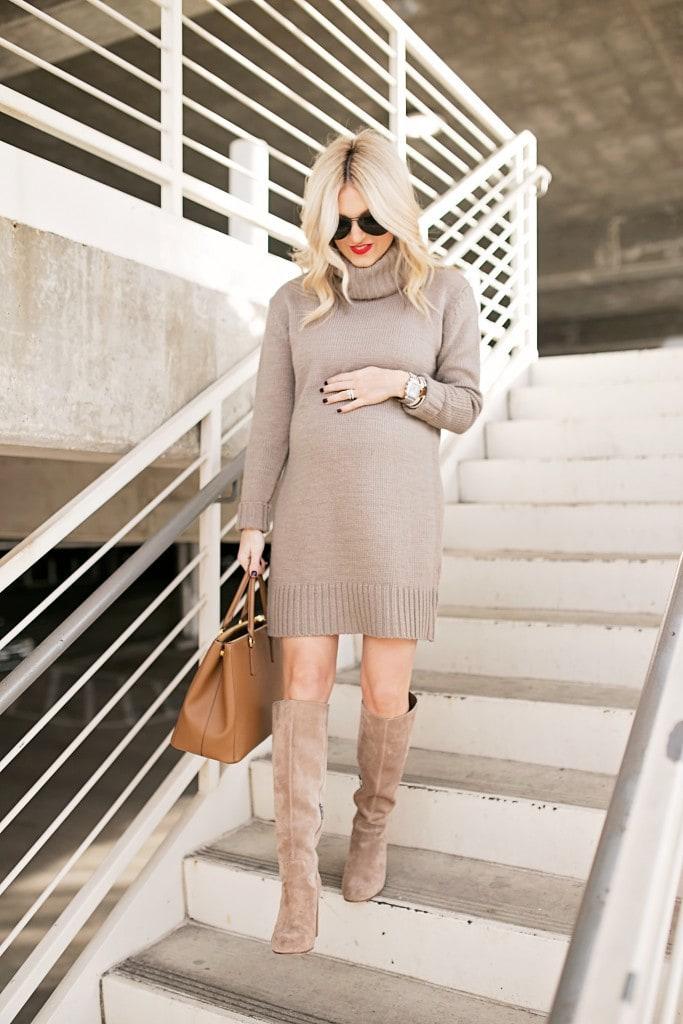 kateymcfarlan_sweaterdress3