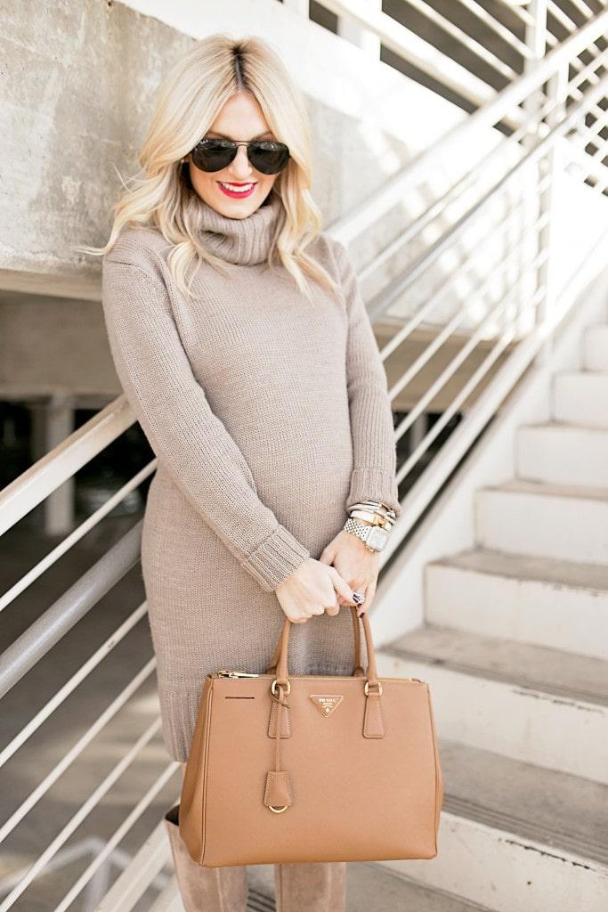 kateymcfarlan_sweaterdress7