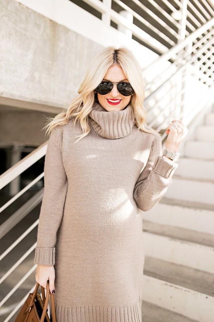 kateymcfarlan_sweaterdress8