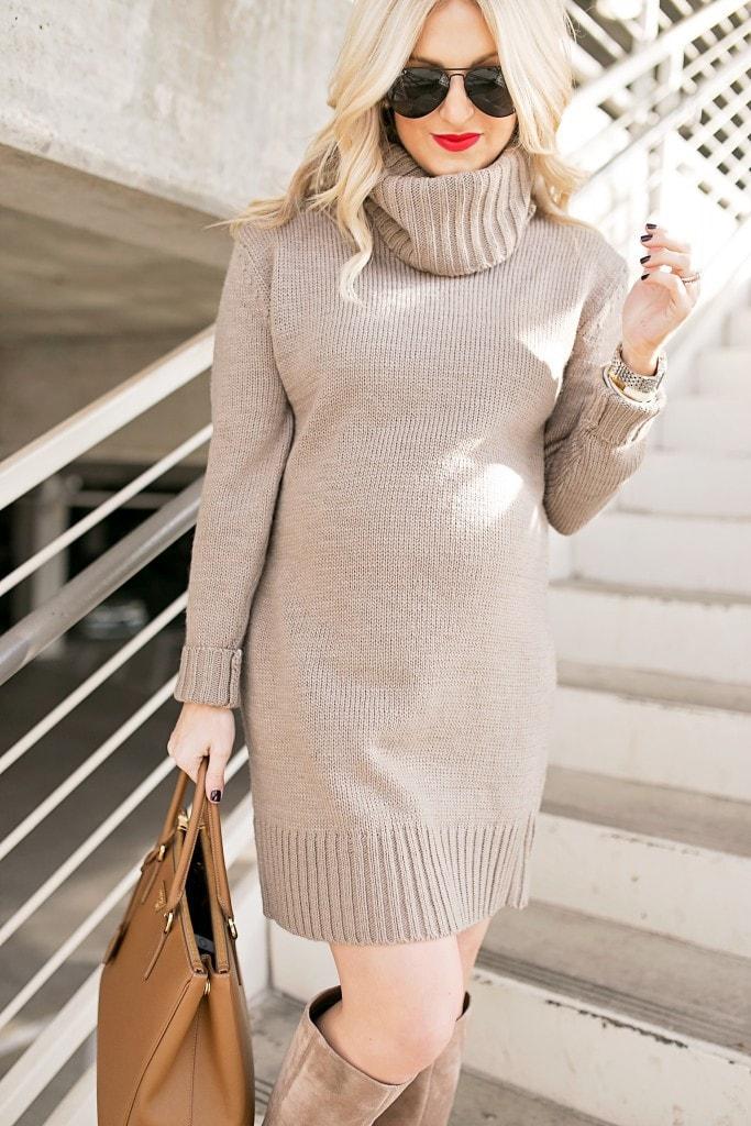 kateymcfarlan_sweaterdress9