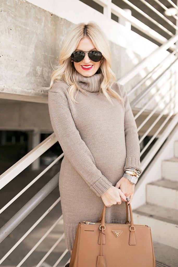 kateymcfarlan_sweaterdresss6
