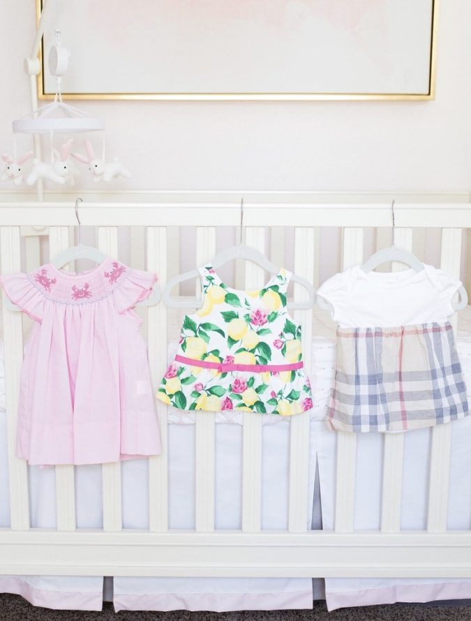 NewMomMustHaves