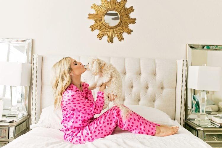 4 Tricks for Better Sleep