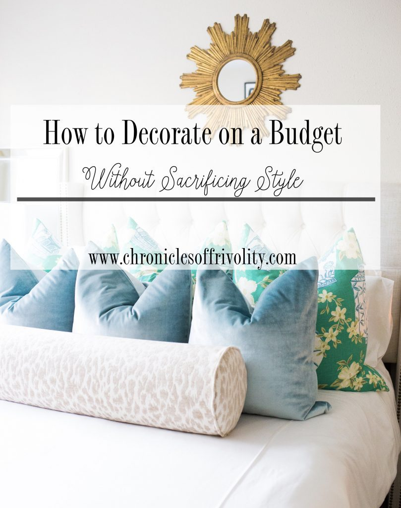 budget 809x1024jpg - Decorate Pictures