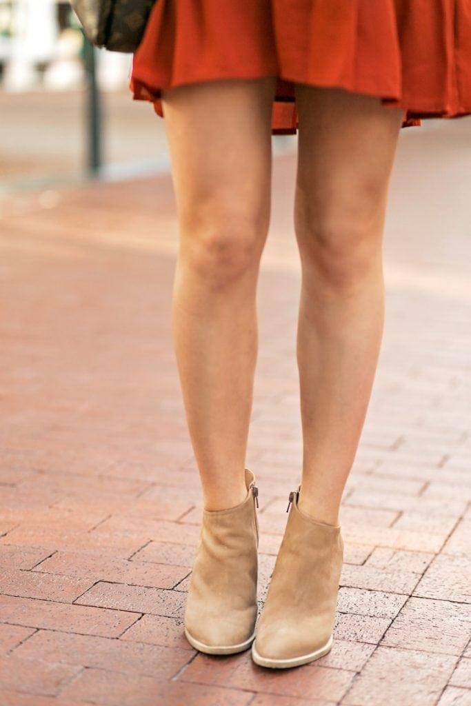 katey mcfarlan boots