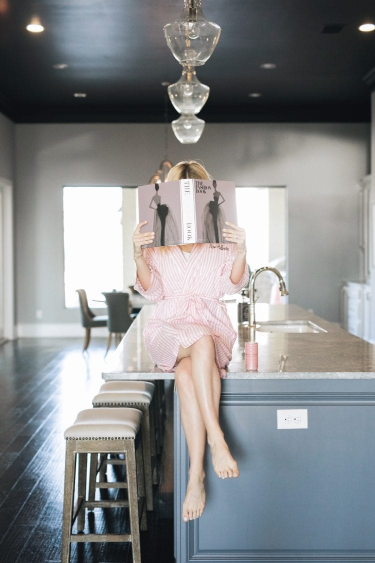 Chronicles Of Frivolity Dallas Fort Worth Fashion Blogger Katey Mcfarlan