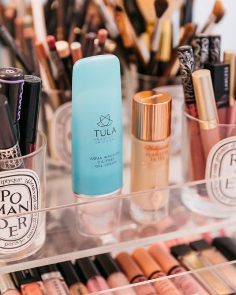 Two Makeup Primers You Need to Try Now