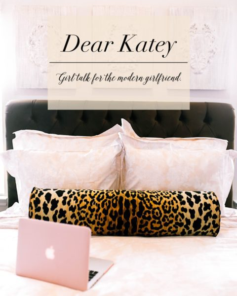 Dear Katey, Vol. II