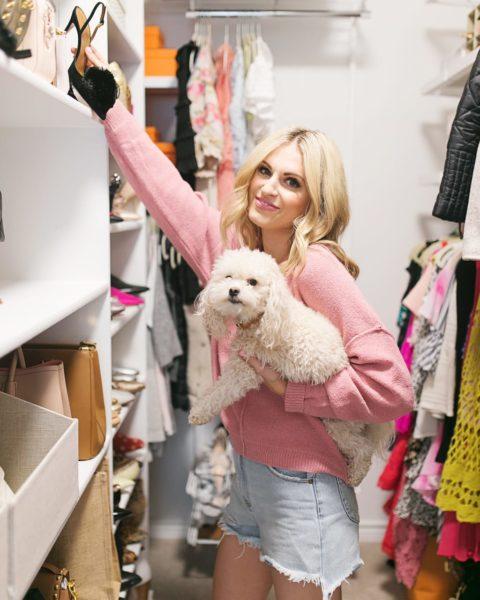 Load Up Your Amazon Cart & Copy My Closet