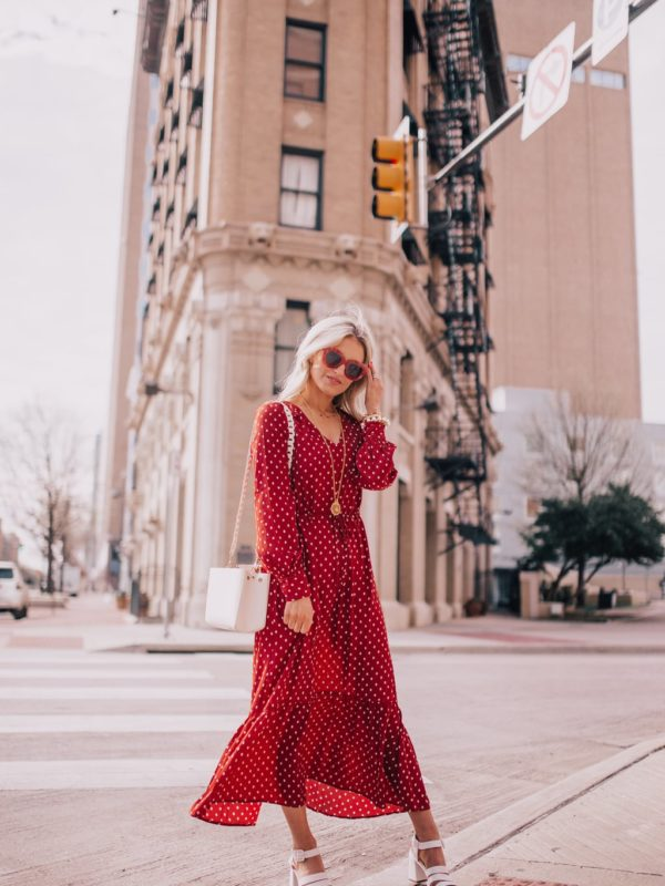 $59 Retro Dress