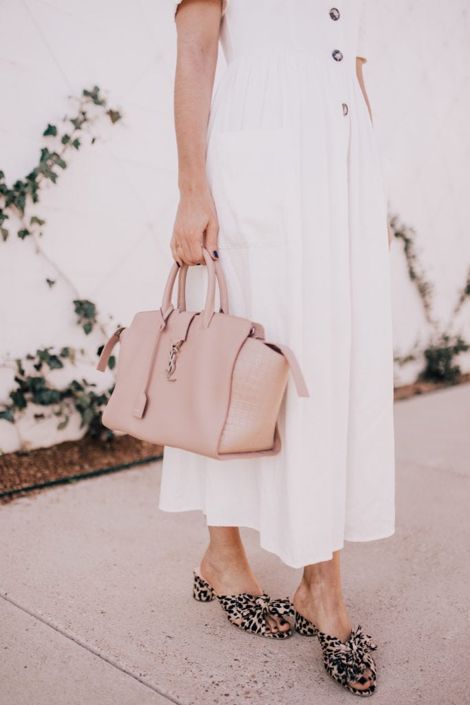 97de8a60b2406b Whether you shop direct or consignment, buying a luxury handbag is a big  thing to think about, so removing one stressor adds to the enjoyment.