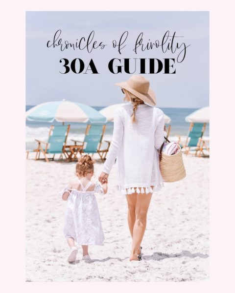 30A Guide