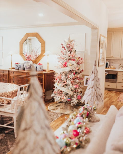 Christmas Decor 2019