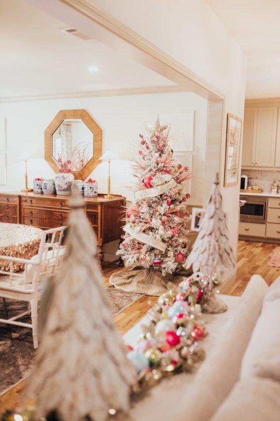 Christmas Decor 2019