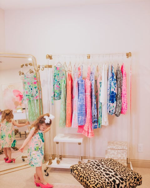 January 2020 Lilly Pulitzer Sale