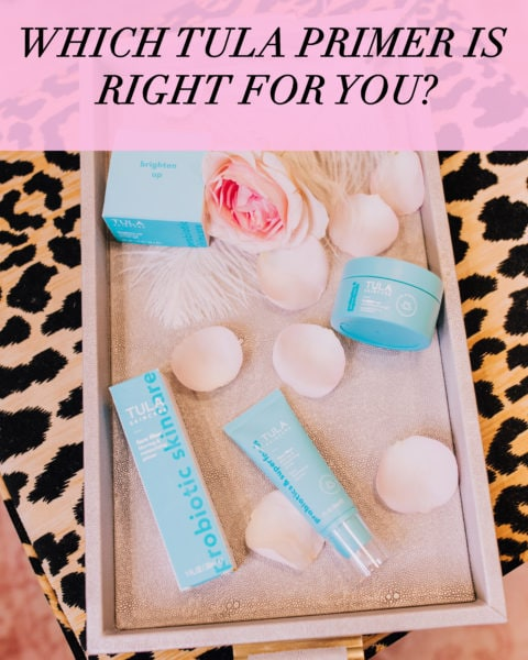 Which Tula Primer is For You?