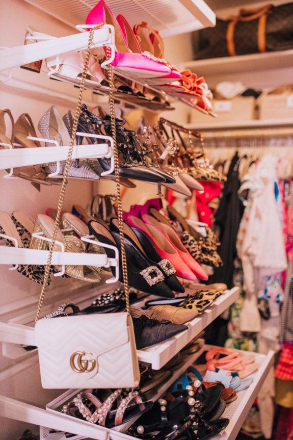 10 Closet Additions I'm Loving