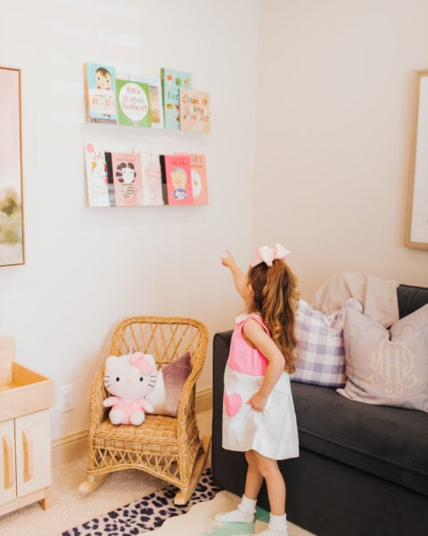 Your Top Tips for Keeping a Home Tidy with Kids